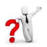 Вопросы и ответы5c5b17ecda0a7