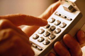 Звонок в Банк5c5b17ed6e23b
