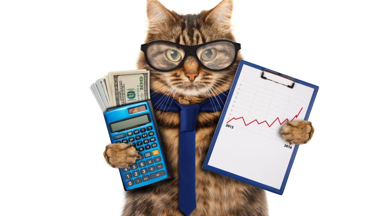 Входит ли премия в расчет среднего заработка? Как учитывать премию в расчете среднего заработка работника?5c5b17f2c825d