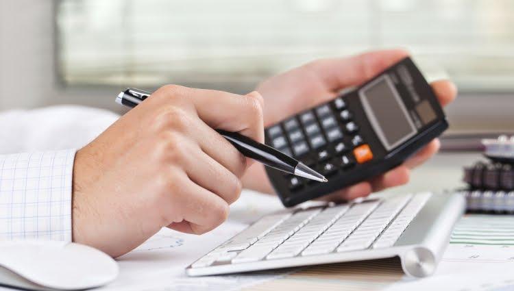 В каких случаях годовые премиальные выплаты не учитываются?5c5b17f4ba6ed
