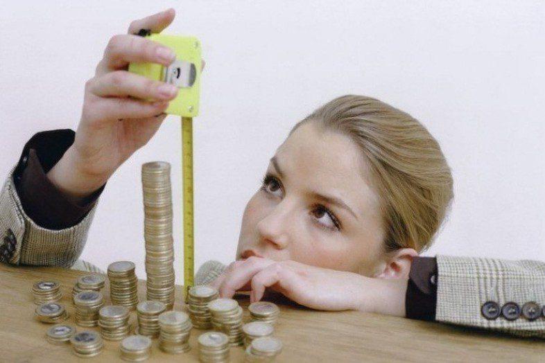 Использование разовой премии в расчете среднего заработка5c5b17f5cbbeb