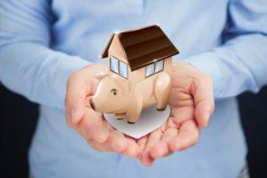 налоговый вычет при покупке квартиры5c5b18469a254