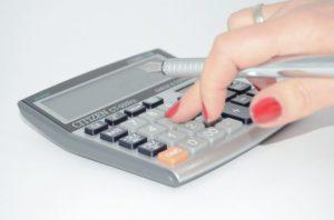 как расчитать налоговый вычет при покупке жилья5c5b1846b605d