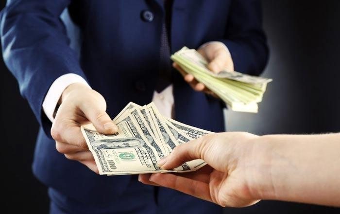 Как можно быстро взять деньги в кредит быстро кредиты взять