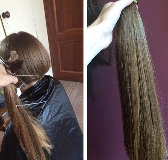 продажа волос 5c5b18508a235