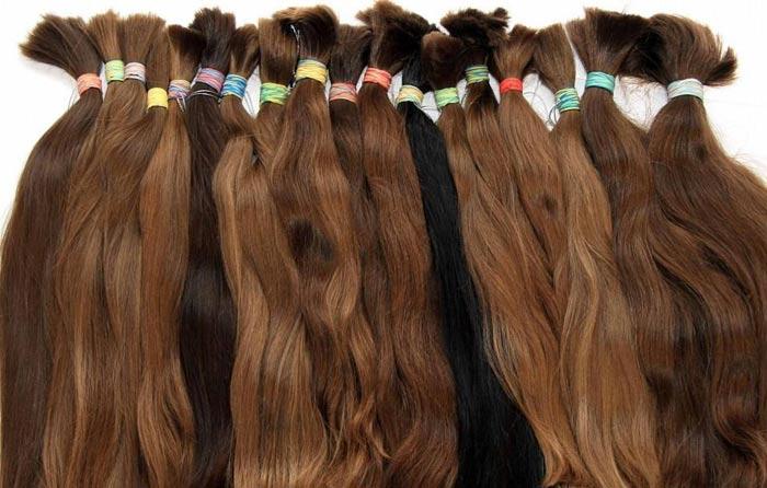 продать волосы 5c5b18511977e