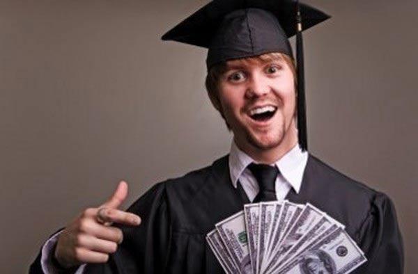 деньги на учебу 5c5b1855136b7
