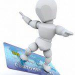 Cмс займ на карту — получаем деньги без промедлений5c5b185874ba2