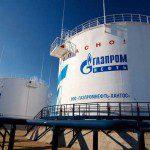 Газпром5c5b18995175b