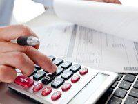 налоговый вычет при покупке квартиры материнский капитал5c5b18b0d640b