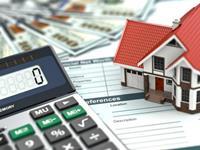 сроки подачи на налоговый вычет5c5b18b1090b9