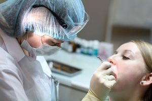 Документы для получения налогового вычета на лечение зубов5c5b18b1c0d24
