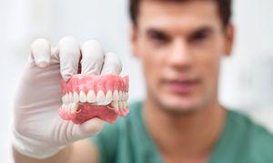 Правила оформления налогового вычета на лечение зубов5c5b18b1def2b