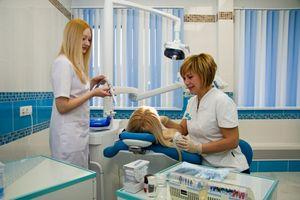 Порядок расчета налогового вычета на лечение зубов5c5b18b2142be