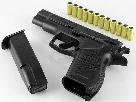 Как получить разрешение на травматическое оружие в 2015 году?5c5b18b320daa