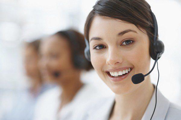 оператор, call, центр, подработка, дополнительный, заработок5c5b18c2bdd1f