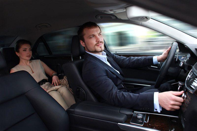 водитель, водительские, услуги, подработка, дополнительный, заработок, для мужчин5c5b18c5078e8