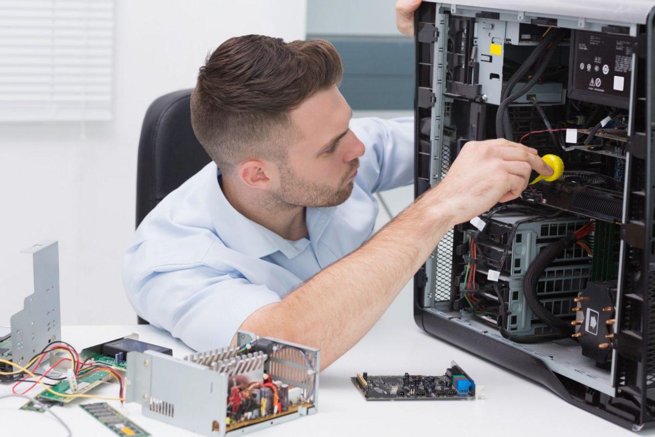 ремонт, компьютеров, подработка, дополнительный заработок, для, мужчин5c5b18c5c299c