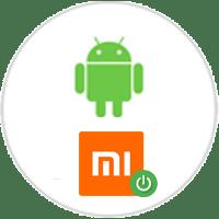 Android Pay на Xiaomi как включить5c5b18e268a35