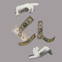 Как привлечь деньги в жизнь с помощью талисманов?5c5b19341ff93