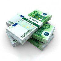 Как привлечь деньги?5c5b19349b86e