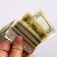 Как привлечь удачу и богатство с помощью рун?5c5b1935d1852