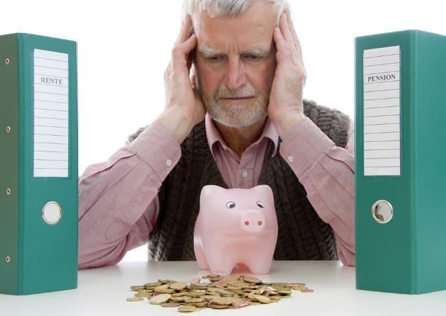 Рис. 3. Выбирать между зарплатой и страховым обеспечением не придется5c5b19395a59a