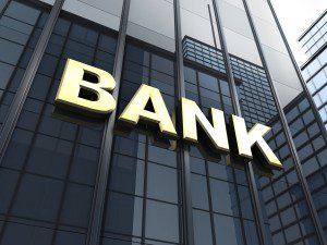 банки5c5b1945510f0