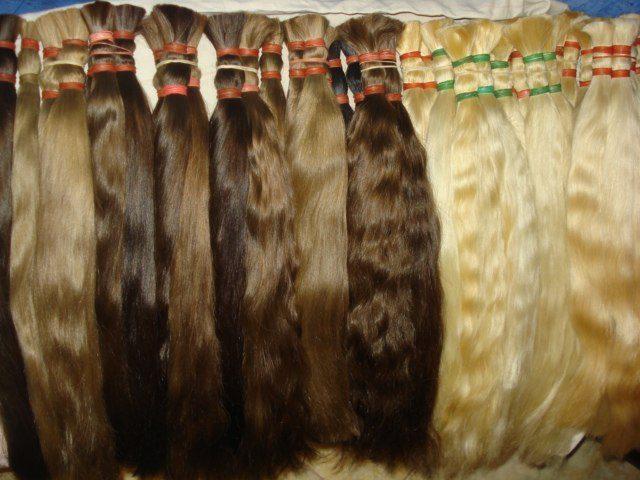 Волосы5c5b195b77122