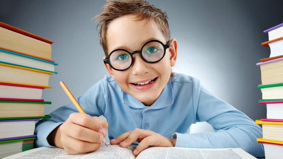 Как заработать школьнику без Интернета?5c5b19bdb97b1