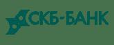 СКБ-Банк5c5b19c2cb682