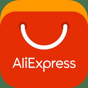 Приложение Алиэкспресс, скачать5c5b1a5e81505