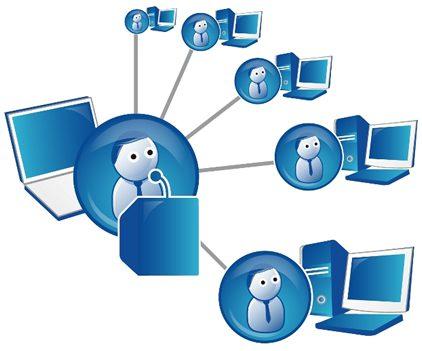 как заработать в интернете с помощью тренингов5c5b1a69b5ecf