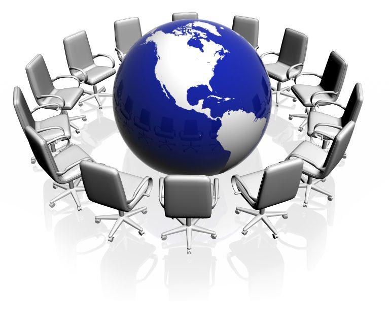 как заработать с помощью онлайн-конференций5c5b1a6a64348