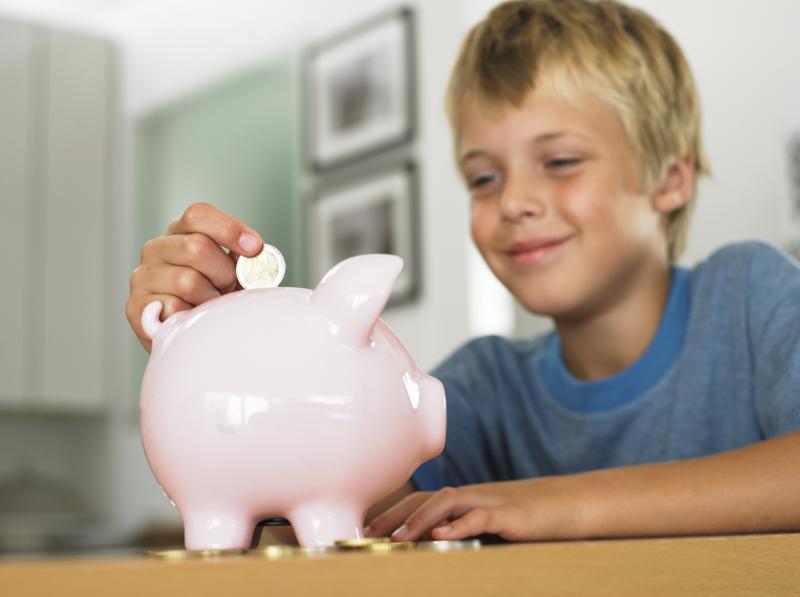 Как накопить деньги школьнику или подростку?5c5b1a8279dc6