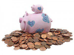 Как накопить ребенку денег?5c5b1a82c225d