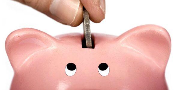 Научиться копить деньги с детства 5c5b1a8338820