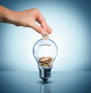 Как экономить на электрисчестве5c5b1a9355f9c