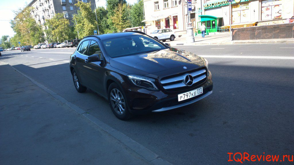 Mercedes GLK5c5b1aa568d11