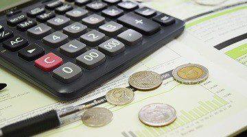Как правильно заплатить государственную пошлину на заключение брака5c5b1ab43714f