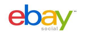 Ebaysocial: купоны, кэшбэк5c5b1b391b21e