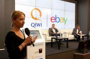 Один из крупнейших интернет-аукционов eBay предлагает своим клиентам немало возможностей оплаты5c5b1b415822b