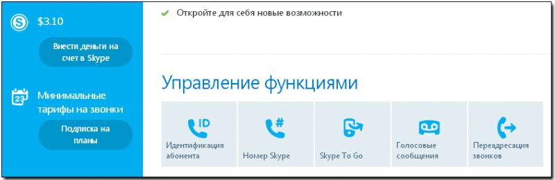 Как положить деньги на Скайп через терминал, Сбербанк Онлайн5c5b1b6cbf3be