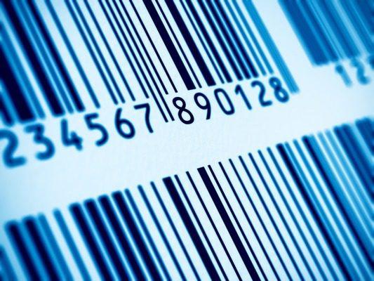 оплата по штрих коду сбербанк онлайн инструкция5c5b1b756fd64
