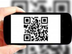 как сканировать штрих код в сбербанк онлайн5c5b1b75981e2