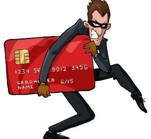 мошенники в интернете5c5b1baa235b9
