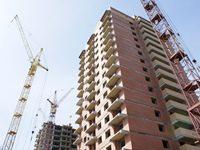 кредит на строящееся жилье5c5b1bc5701ae