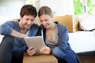 Как сдать квартиру в аренду правильно по закону?5c5b1c312055a