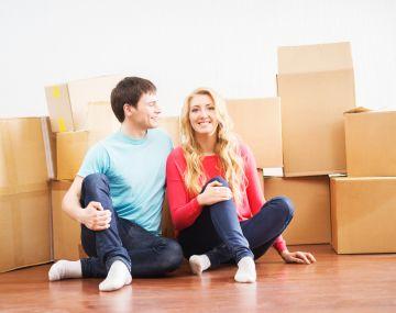 Переезд в новую квартиру5c5b1c32057f7