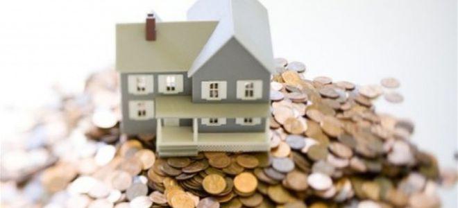 Народные приметы — как привлечь деньги в дом5c5b1c34e641b